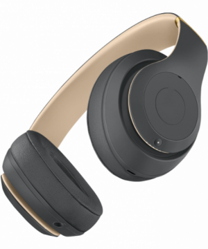 Headphone solo 3 novo