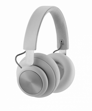White Solo 5 Wireless