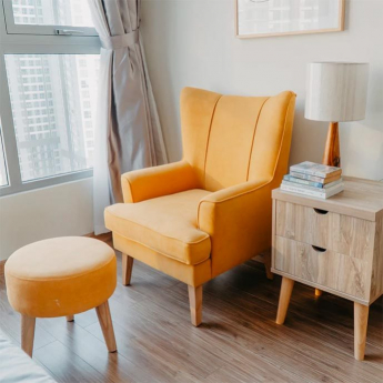 Why You Really Need (A) FURNITURE