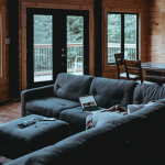 10 Best Practices For FURNITURE